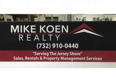 mike-koen-sign-photo